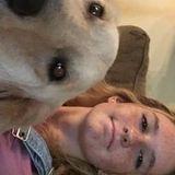 Seeking Owensboro Pet Sitting or Pet Walking, Kentucky Jobs