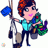 Canfield Quality Cleaning