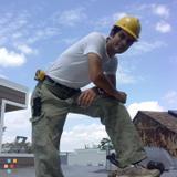 Handyman in Falls Church