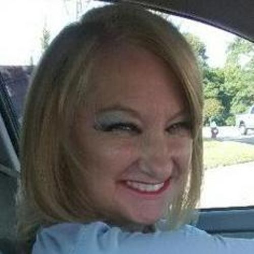 Photographer Job Terri Briggs's Profile Picture