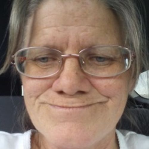 House Sitter Provider Teressa M's Profile Picture