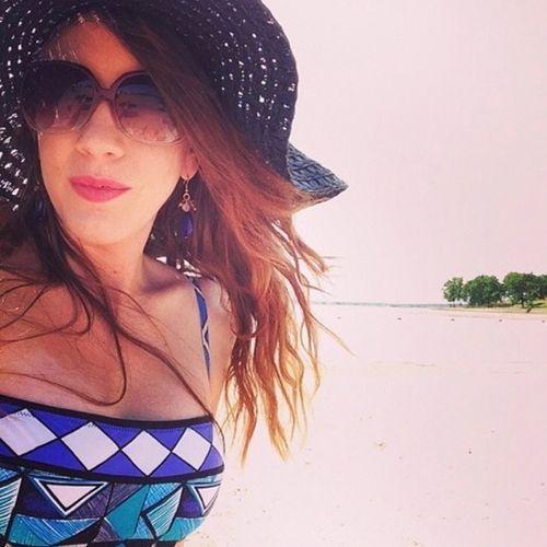 House Sitter Provider Amanda Johnston's Profile Picture