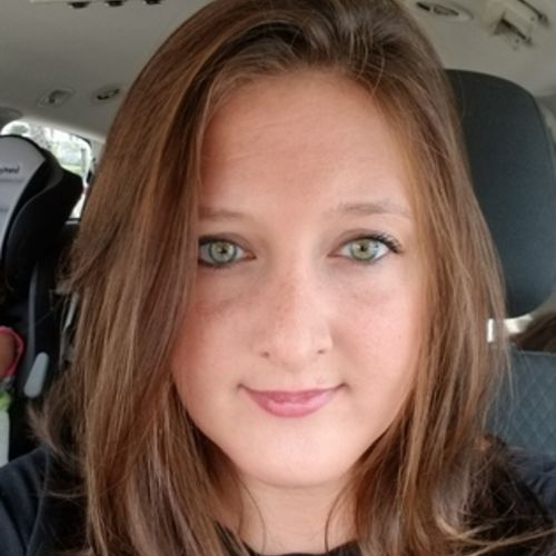 Pet Care Provider Jennie W's Profile Picture