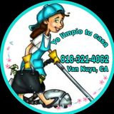 Honest and responsability in Van nuys California
