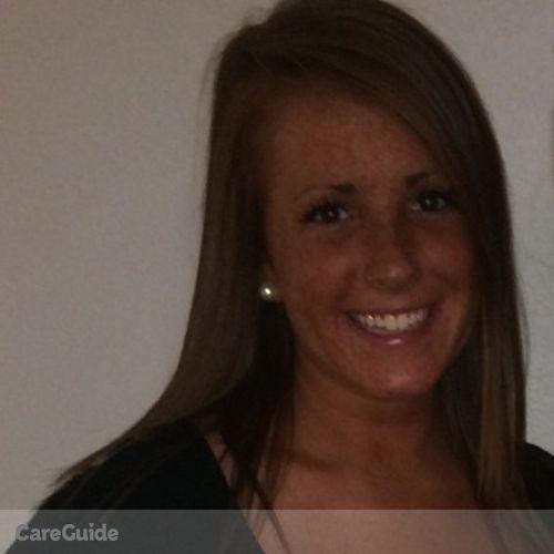 Child Care Provider Laura Debiasio's Profile Picture