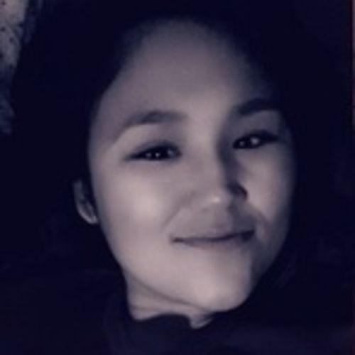 Child Care Provider Minnie N's Profile Picture