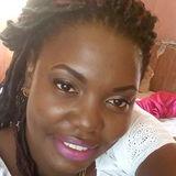 Sherika N