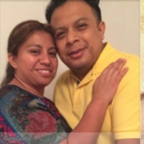 Housekeeper Provider Mario and Maggie Mateo's Profile Picture