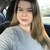 Holly Springs Home Sitter Interested In Work