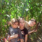 Babysitter, Daycare Provider in Modesto