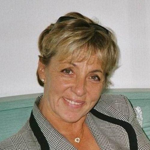 Child Care Provider Mirella C's Profile Picture