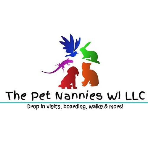 The Pet Nannies offer boarding in our home, drop in visits, bathing and more!