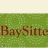 Babysitter Job, Nanny Job in Tampa