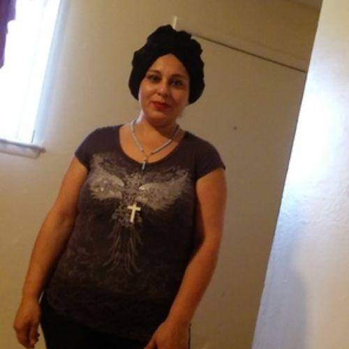 Housekeeper Provider Amaidea E Gallery Image 1