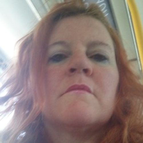 Housekeeper Provider Chantal Mailey's Profile Picture