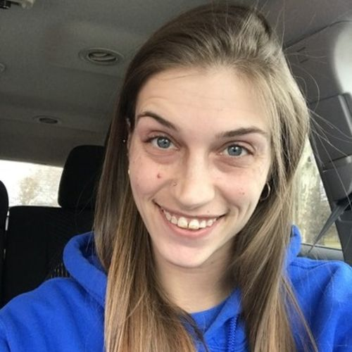 Housekeeper Provider Collene F's Profile Picture