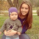 Babysitter, Daycare Provider in Wheeling