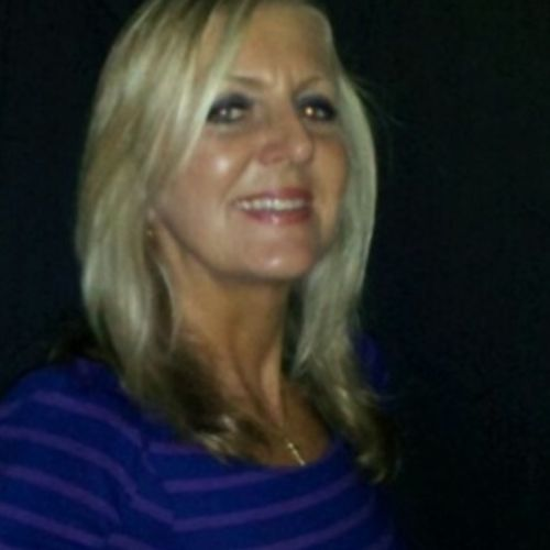 House Sitter Provider Helen Henric's Profile Picture