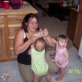 Babysitter, Daycare Provider in Eugene