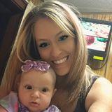 Babysitter, Nanny in Ocoee