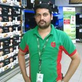 Munir K