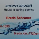 Housekeeper in Barrie