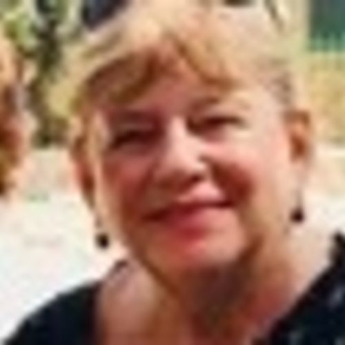 Pet Care Provider Sheila K's Profile Picture