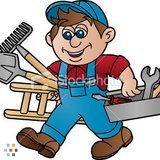 Handyman in Chicago
