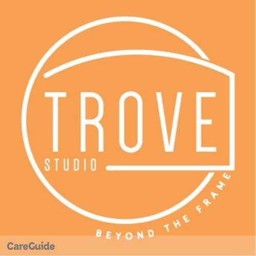 Videographer Provider Trove Studio's Profile Picture