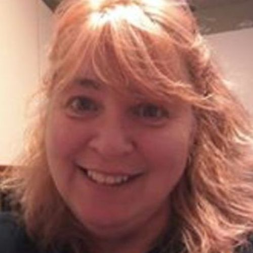 Housekeeper Provider Debra S's Profile Picture