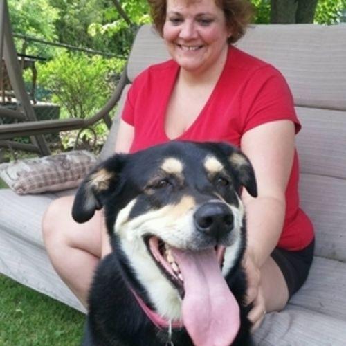 Pet Care Provider Patricia L Gallery Image 2