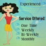 """Well Trained Domestic in Peoria Valley Of The Suds"""""""