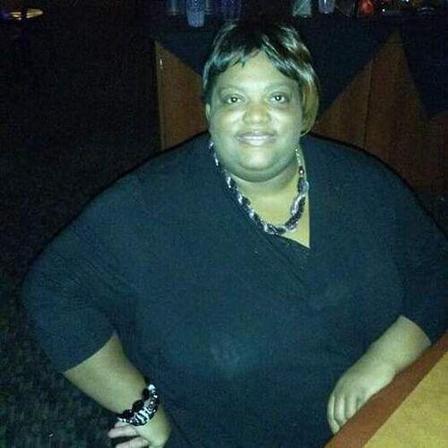 Housekeeper Job Shunda R's Profile Picture