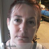 Housekeeper, House Sitter in Oakville