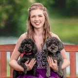 Dependable Pet Sitter/Walker