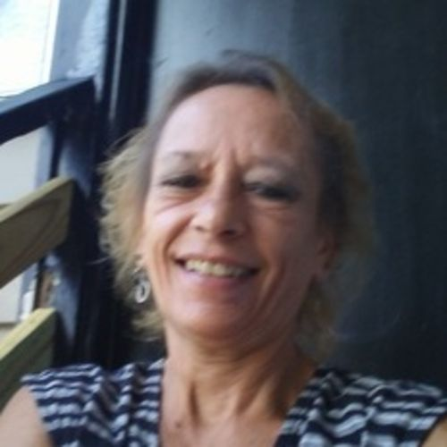 House Sitter Provider Laurie B's Profile Picture