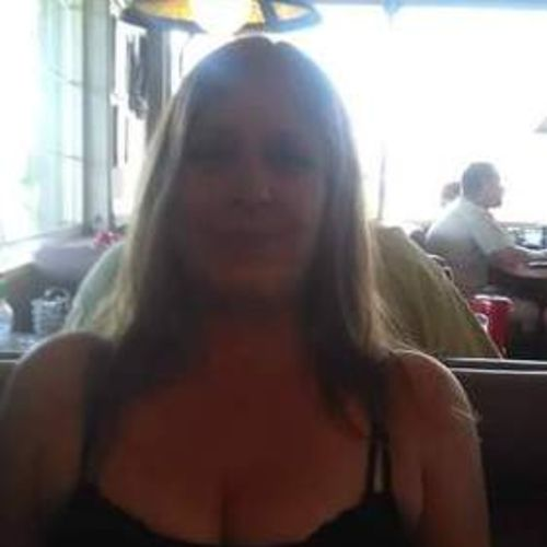 House Sitter Provider Athena Weaver Gallery Image 1