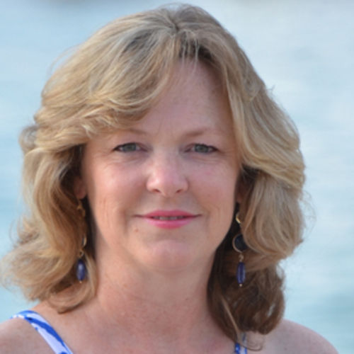 House Sitter Provider Kathryn Leisz's Profile Picture