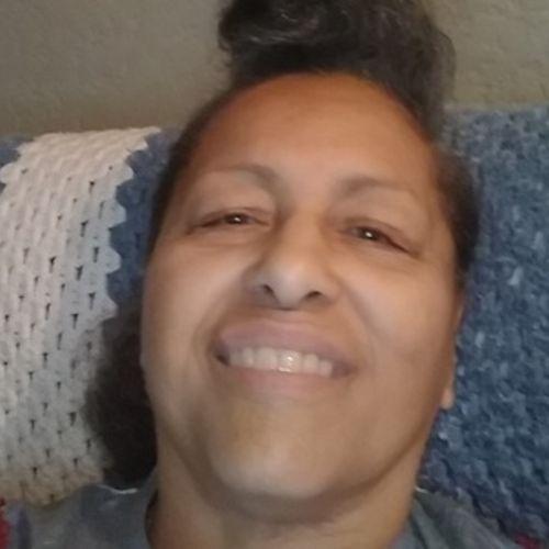 House Sitter Provider Chula Recique P's Profile Picture