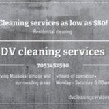 I am here to help you with everyday cleanings and organizing