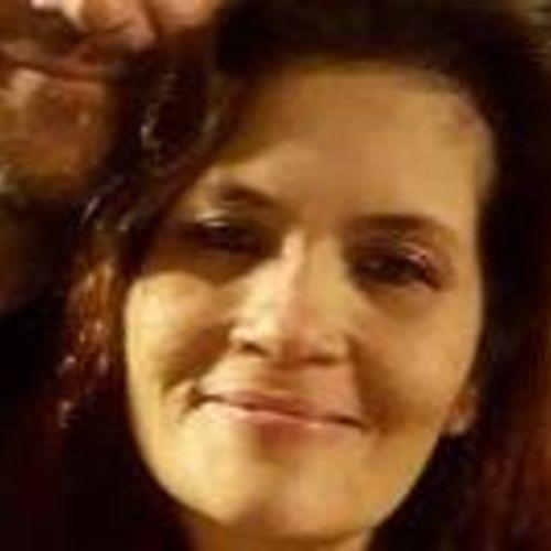 House Sitter Provider Celia S's Profile Picture