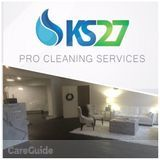 House Cleaning Company in Baton Rouge