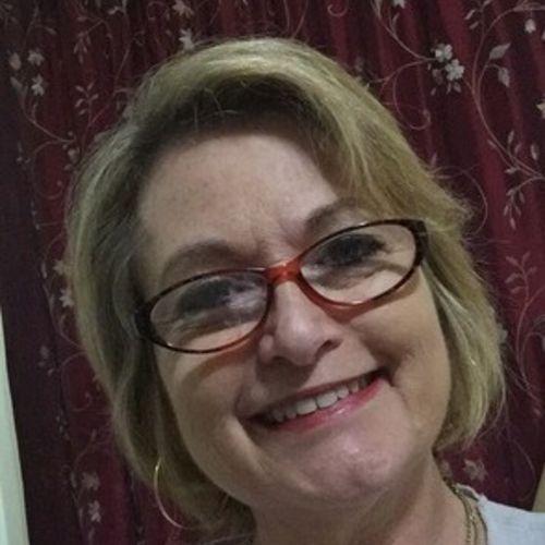 House Sitter Provider Mitzi J's Profile Picture