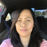 Seeking a Mother's Helper Opportunity in Encino