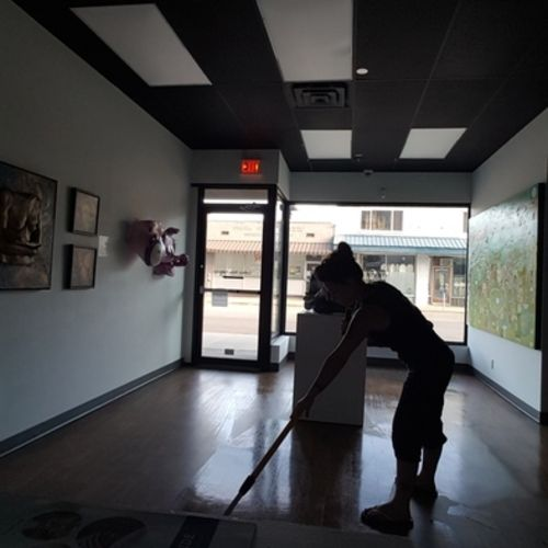 Housekeeper Provider Anne U Gallery Image 3