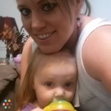 Babysitter, Daycare Provider in Idaho Falls