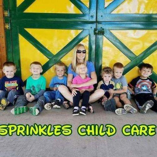 Child Care Provider Jodi Linz's Profile Picture