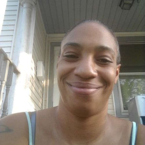 Housekeeper Provider Renee Turrentine's Profile Picture