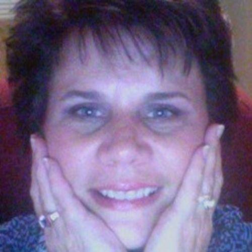 Pet Care Provider Jessica S's Profile Picture