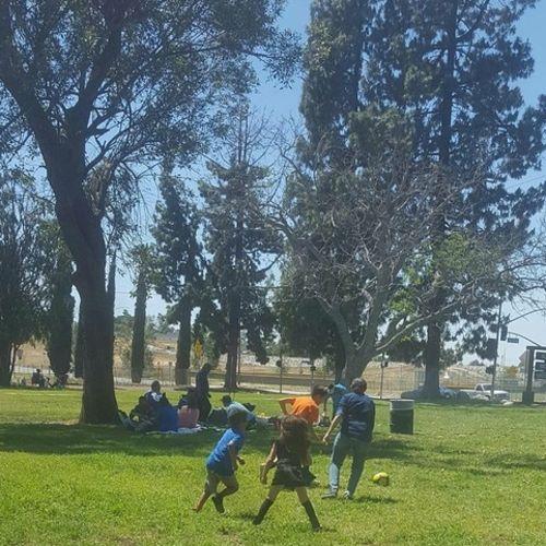 Child Care Provider Gabriela C Gallery Image 3